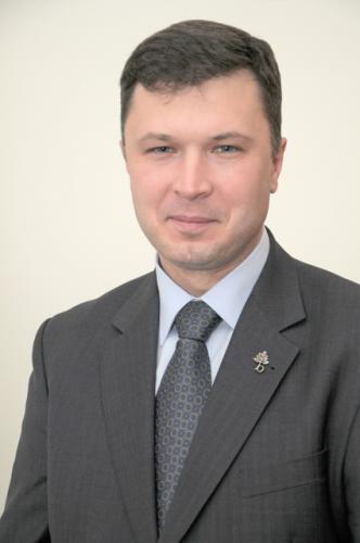 http://lider-edukacji.pl/foto/t47by59n5ic0xjd.jpg